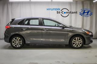 Used 2018 Hyundai Elantra GT GL for sale in Saint-constant, QC