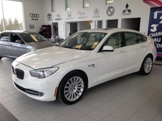Used 2012 BMW 335i for sale in Sherbrooke, QC