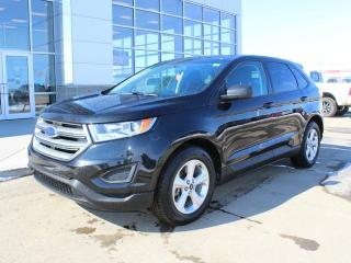 Used 2015 Ford Edge SE for sale in Peace River, AB