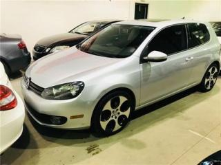 Used 2010 Volkswagen Golf 2.5L Sportline for sale in Montreal, QC