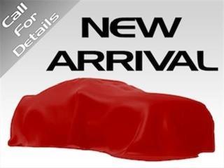 Used 2013 Chevrolet Cruze LT Turbo for sale in Hamilton, ON