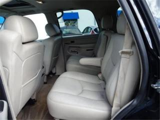 Used 2004 Cadillac Escalade for sale in Scarborough, ON