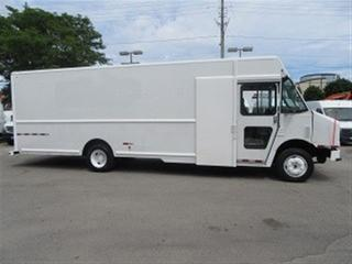 New and Used Chevrolet Workhorses in Mississauga, ON