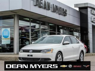 Used 2012 Volkswagen Jetta for sale in North York, ON