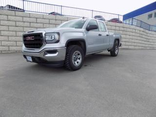 Used 2016 GMC Sierra 1500 for sale in Fredericton, NB