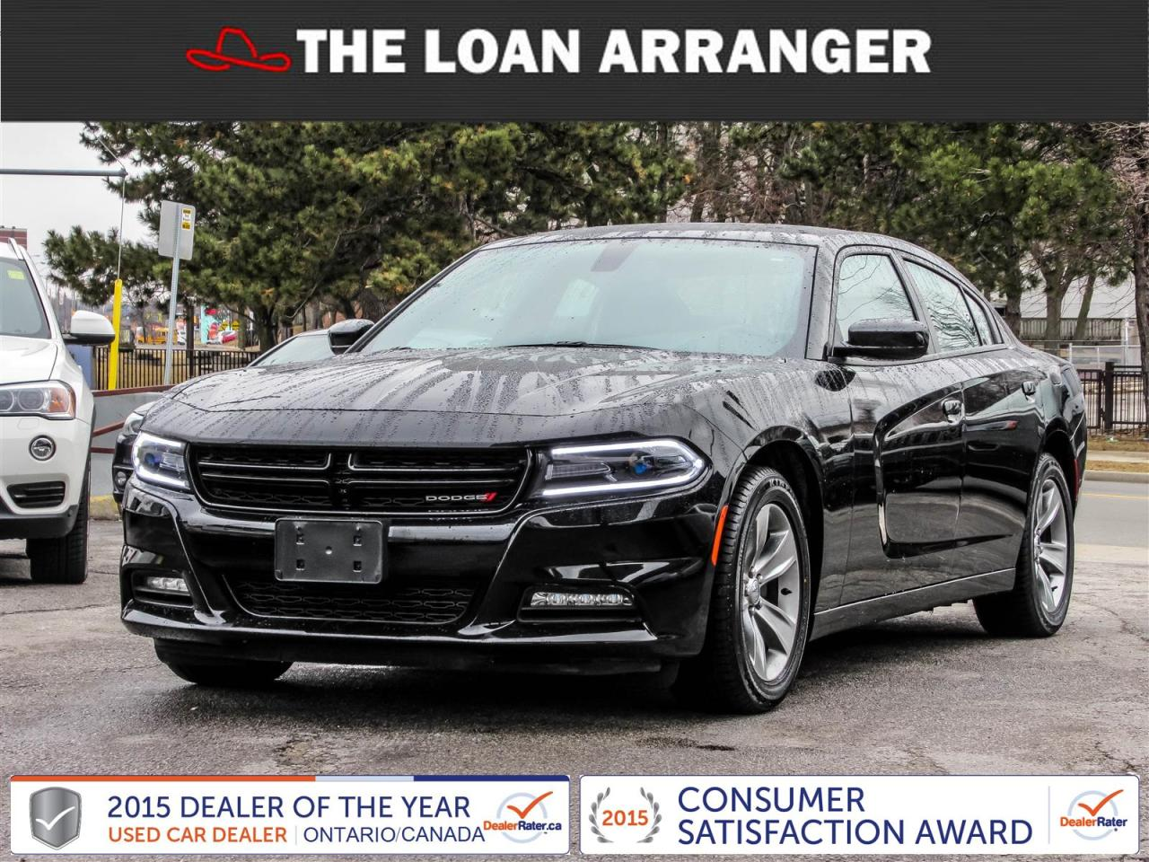 chrysler ram in dodge dealer invoice toronto etobicoke concord sales jeep ontario event view pricing pin an seven s serving is