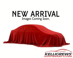 Used 2015 Chevrolet Cruze 1LT for sale in Conception Bay South, NL