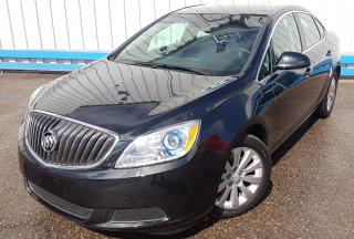 Used 2014 Buick Verano CX *BLUETOOTH* for sale in Kitchener, ON