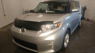 Used 2015 Scion xB for sale in Drummondville, QC