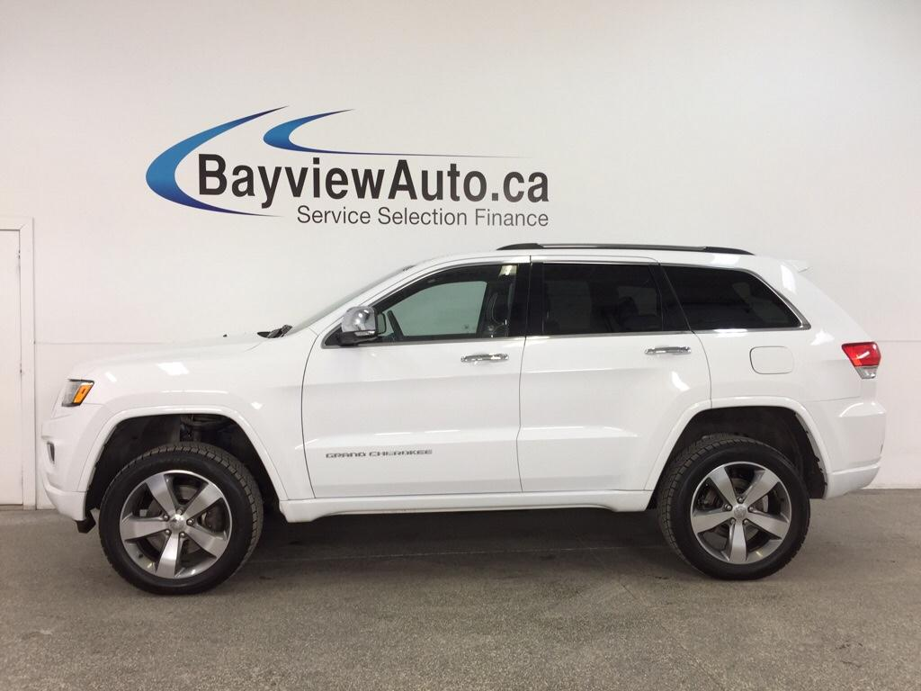 jeep inventory edmonton cherokee alberta used sale grand for in