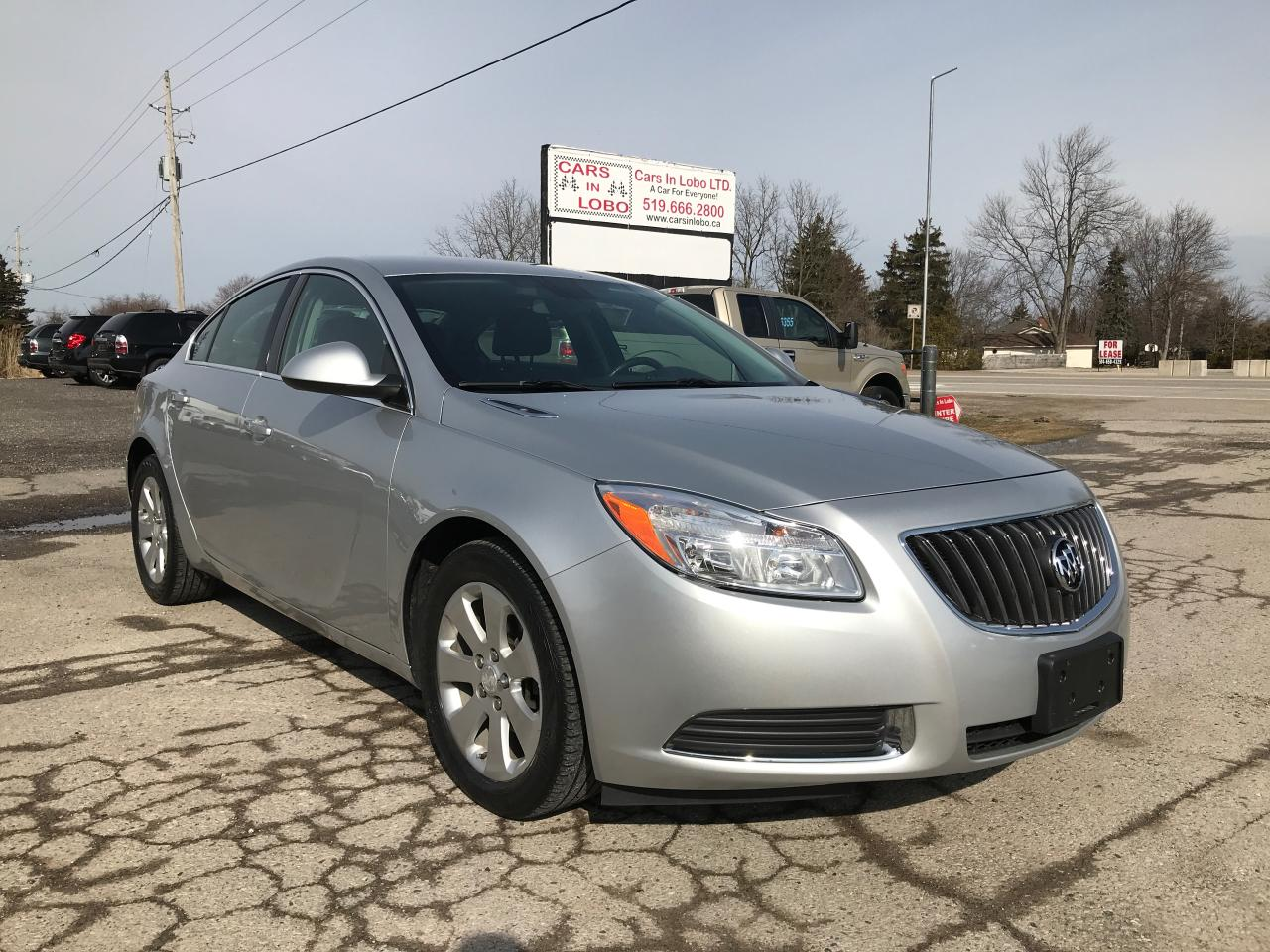 mooresville buick sale in for regal