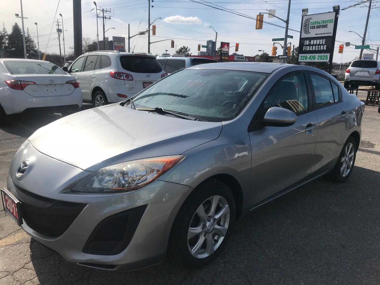 used awesome pricing sale features mazda for amp of