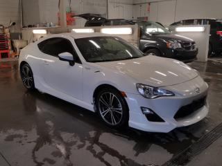 Used 2015 Scion FR-S Ac Mags Nav Gros for sale in Saint-constant, QC