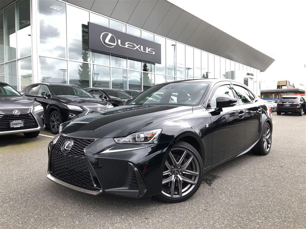 in catharines lexus htm st new for sale suv base nx