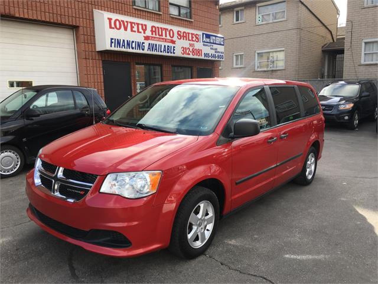 Lovely Auto Sales Ltd Hamilton >> Find Used Cars Suvs Minivans Trucks For Sale In Hamilton