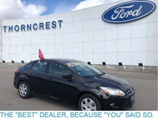 Used 2013 Ford Focus On Sale ! just Arrived ! for sale in Etobicoke, ON