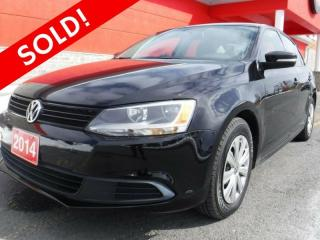 Used 2015 Dodge Dart GT for sale in Cornwall, ON