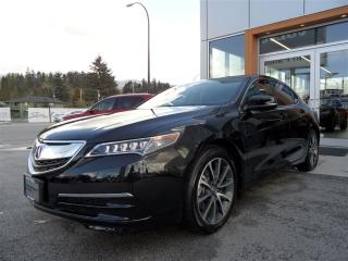 frontside reviews tlx blue kelley pricing acura book used ratings