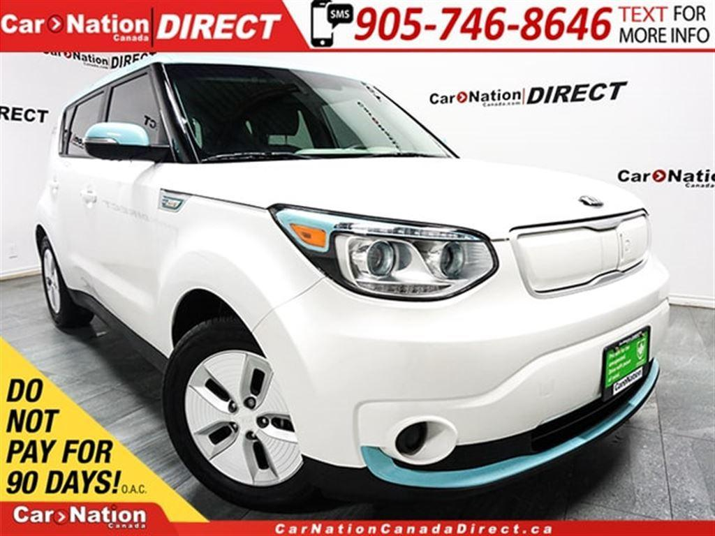 sale ontario kia ex for new inventory soul hatchback in sarnia