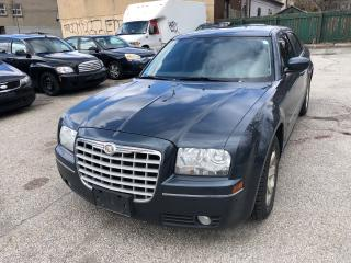 Used 2007 Chrysler 300 for sale in Toronto, ON