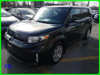 Used 2014 Scion xB Base for sale in Longueuil, QC
