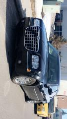 Used 2006 Chrysler 300 RWD for sale in Calgary, AB