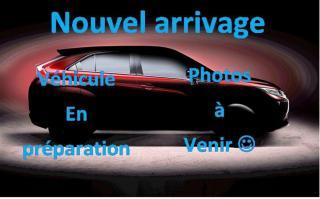 Used 2007 Pontiac G5 Economique for sale in Saint-hubert, QC