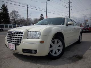 Used 2005 Chrysler 300 for sale in Whitby, ON