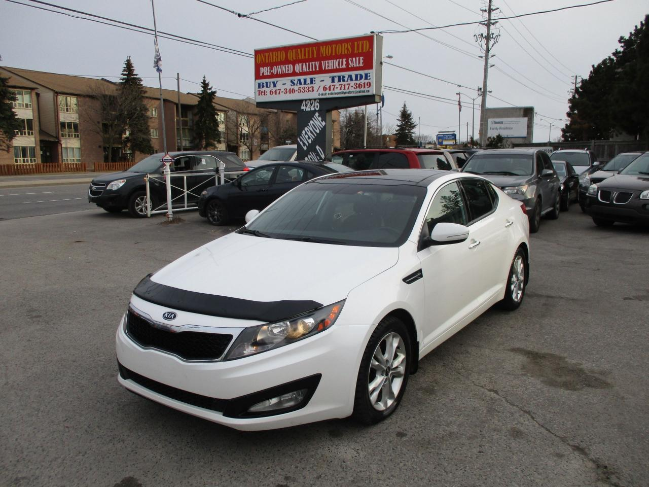 optima island for of sale to family kia bought ny in car used vt new rutland staten be price