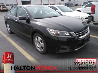 Used 2015 Honda Accord SPORT|JUST IN|PICTURES COMING SOON for sale in Burlington, ON