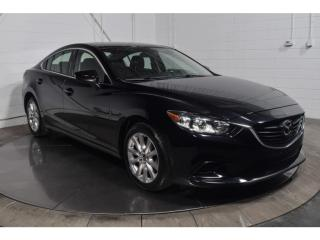 Used 2015 Mazda MAZDA6 En Attente for sale in St-Constant, QC