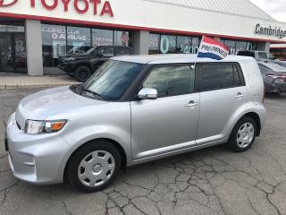 Used 2014 Scion xB for sale in Cambridge, ON