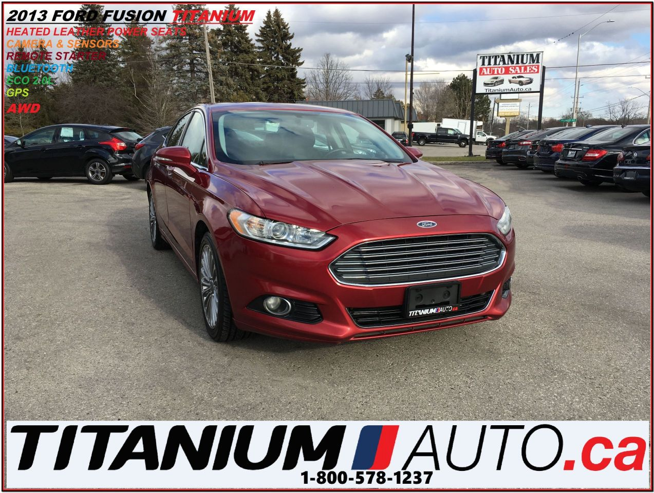 ford key west fusion used pagespeed owned pre banner ic