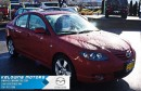 Used 2006 Mazda MAZDA3 GT for sale in Kelowna, BC