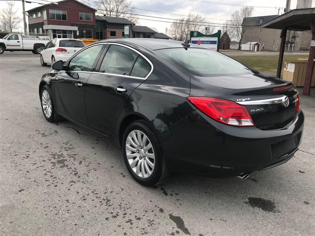 national vehicles grand sale for buick hd regal mcg