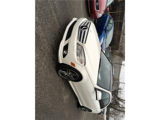 Used 2009 Mercedes-Benz C-Class Toit Pano for sale in Laval, QC