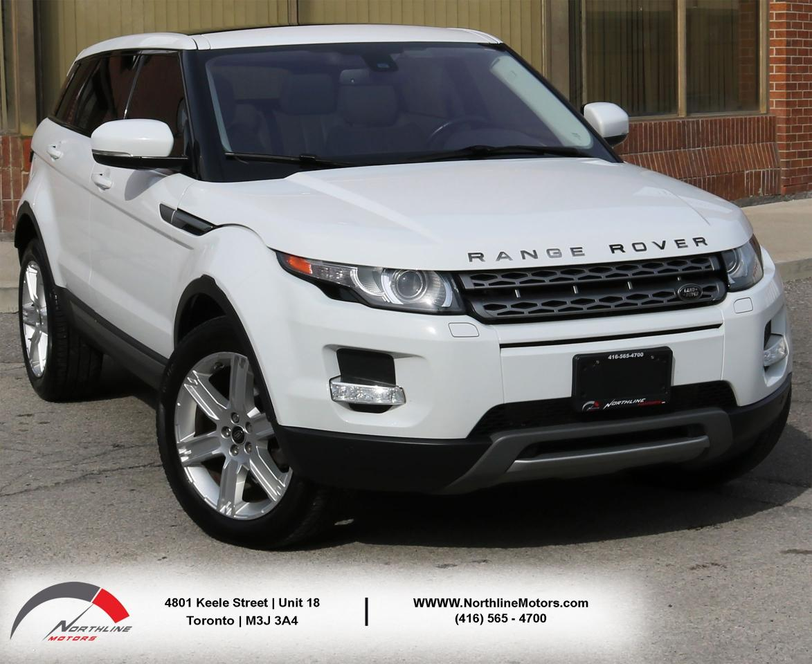 pure l htm range sale used evoque stock landrover plus ny c rover for great land neck