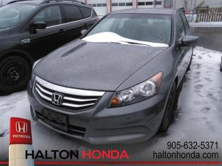 Used 2011 Honda Accord EX-L|JUST IN|PICTURES COMING SOON for sale in Burlington, ON