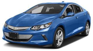 New 2018 Chevrolet Volt Premier for sale in Gloucester, ON