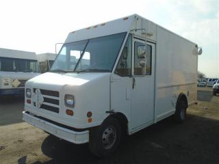 Used 2000 Ford E350 12 FOOT for sale in Mississauga, ON