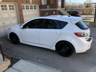Used 2013 Mazda MAZDA3 GS Skyactive for sale in Mississauga, ON
