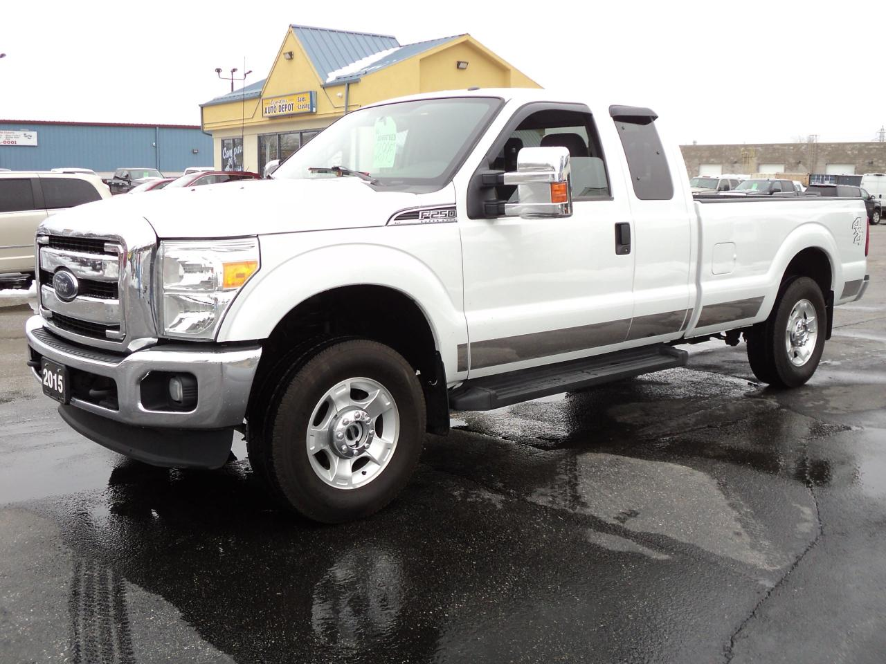 sale in ford inventory f new for oakville ontario