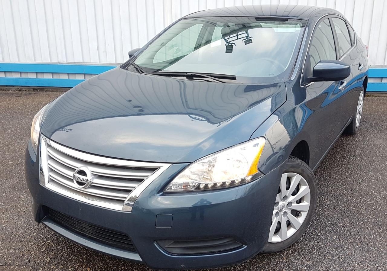 Quality Car Sales Manitou Drive Kitchener On