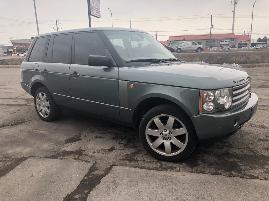 for land meriden connecticut landrover plains wgn middletown available se ct sale rover ny used new haven car white norwich in