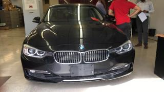 Used 2013 BMW 328xi Sedan 328i xDrive for sale in Etobicoke, ON