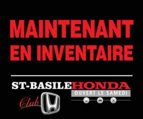 Used 2014 Hyundai Elantra GL MANUELLE + BALANCE DE GARANTIE + JAMA for sale in Saint-basile-le-grand, QC