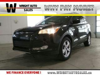 Used 2014 Ford Escape SE|LOW MILEAGE|4WD|BLUETOOTH|67,611 KMS for sale in Cambridge, ON