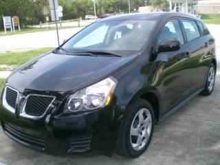 Used 2009 Pontiac Vibe 1.8L for sale in Hornby, ON