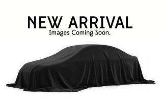 Used 2016 Cadillac ATS 2.0 TURBO, LUXURY, NAV, SUNROOF, 18
