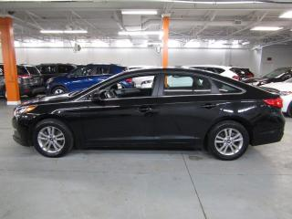Used 2017 Hyundai Sonata REVERSE CAMERA | HEATED SEATS | DRIVE MODE for sale in North York, ON